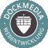 Docksites – Homepage Erstellung für Handwerker, Webdesign für Handwerker, Contao Agentur Hamburg