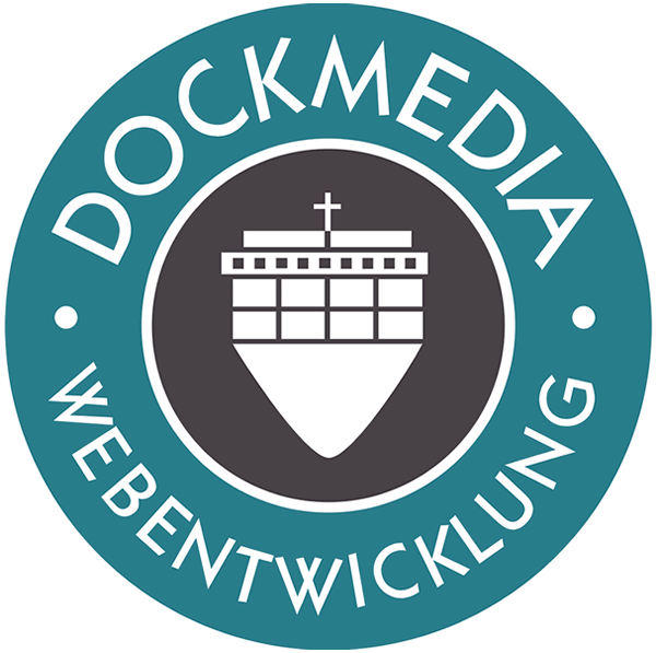 Webdesign & Homepage Erstellung - Contao Agentur Hamburg - SSL ...