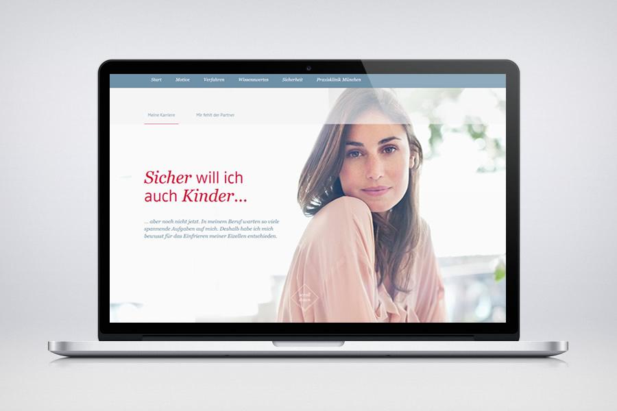 Webdesign & Homepage Erstellung - Contao Agentur Hamburg ...